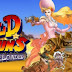 Confira o novo Gameplay de Wild Guns Reloaded para Nintendo Switch
