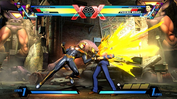 ultimate-marvel-vs-capcom-3-pc-screenshot-www.ovagames.com-1