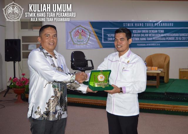 kuliah-umum-stmik-hang-tuah-pekanbaru-kampus-terbaik-riau-pekanabru