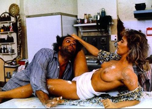 elena sofia ricci commedia sexy