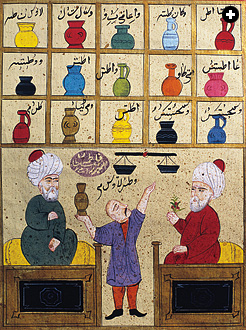Arabic Science_1