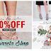 Acquarela Shop: tudo para te deixar ainda mais bonita em um só lugar!