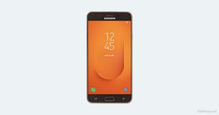 Samsung Galaxy J7 Prime 2 G611F - Harga dan Spesifikasi Lengkap