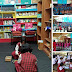 TBM ECO Bambu: Tiga Tahun Membangun Literasi Budaya