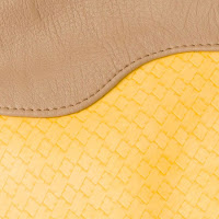 Miche Amery Prima Shell Close Up