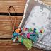pixeltrashamania free cupcake wrappers. Black Bedroom Furniture Sets. Home Design Ideas