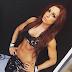 Becky Lych piensa que ella no tenia ningún tipo de talento antes de entrar al Wrestling.