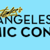 Stan Lee's Los Angeles Comic Con announces Cosmunity partnership in cosplay competition