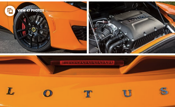 2018 lotus evora 400. delighful evora the evora 400 improve the labelu0027s trademark feature productivity as well  as through that we donu0027t indicate excellent gas economy in 2018 lotus evora