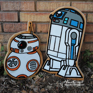 http://www.doodlecraftblog.com/2016/04/star-wars-r2d2-and-bb8-wood-cutouts.html