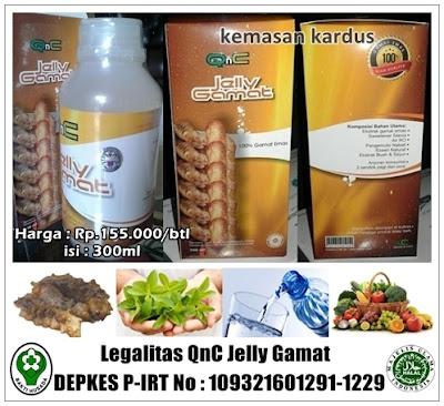 Obat Gastroenteritis Ampuh