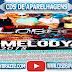CD SUPER LOBÃO LIVE MELODY 2018 VOL:11 - DJ JOELSON VIRTUOSO