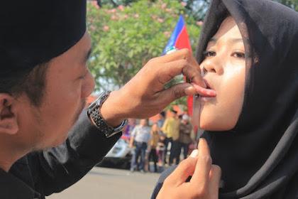 7 Tradisi Unik & Aneh Yang Menjadi Kebudayaan Indonesia