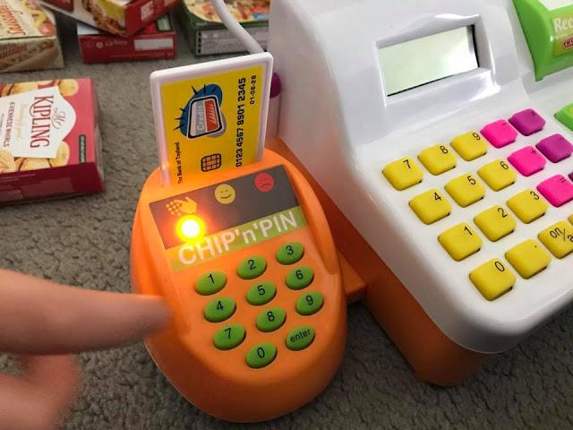 casdon-shopping-chip-pin-till