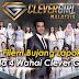 Kecerdikan Peserta Clever Girl Malaysia Terus Dipersoal