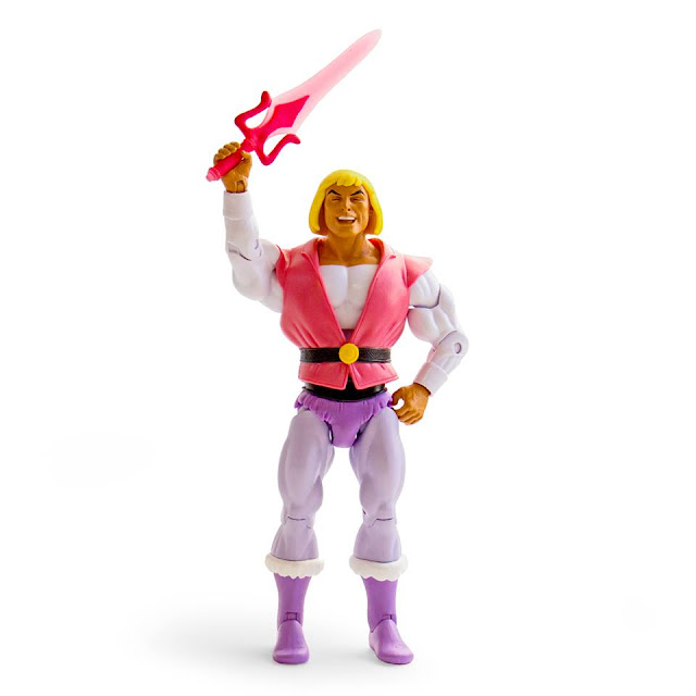 prince adam meme toy he-man
