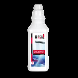FM Group BA02 Shower Cleaner