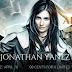 #salesblitz #giveaway - The Archangel Wars  Author: Jonathan Yanez  @JonathanAYanez  @agarcia6510