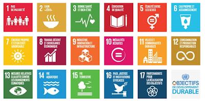 http://www.undp.org/content/undp/fr/home/mdgoverview/post-2015-development-agenda.html#.VydMpoKfgtY.blogger