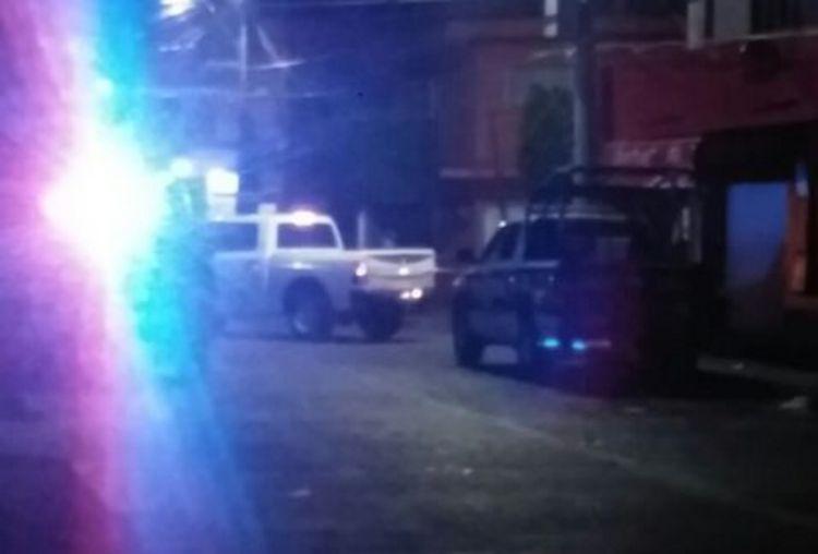 Ultiman a 2 y dejan 1 lesionado en ataque a balazos en una casa en León, GTO