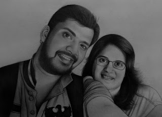 a-beautiful-couple-portrait