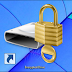 What is a TPM, and Why Does Windows Need One For Disk Encryption?