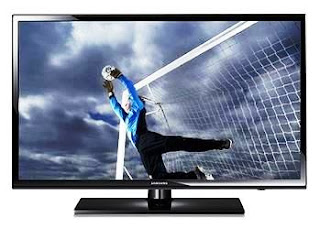 "Samsung 32"" UA32FH4003 LED TV"