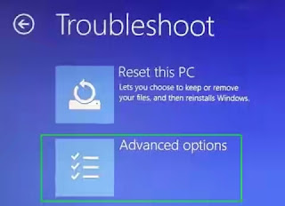 8 Steps On How to Access the BIOS while on a Windows 10 PC price in nigeria
