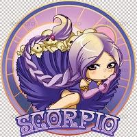 Zodiak+Scorpio Ramalan Zodiak Hari Ini 1   2   3 Februari 2014