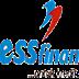Lowongan Kerja Medan PT Bentara Sinergis Multifinance - Bess Finance Medan