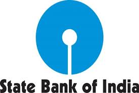 State Bank of India (SBI) Recruitment 2018,SCO