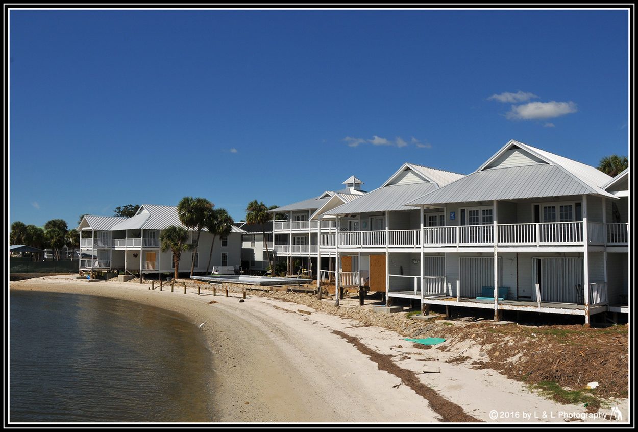 cedar key Stay 6 nights and receive 7th night free (discount applies to stay in same suite  only) inquire about our special monthly rates mastercard, visa, american.