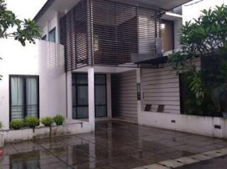 Ingin Tahu Harga Jual Rumah Jakarta Selatan?