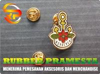 ENAMEL FLOWER PIN | ENAMEL FOX PIN | ENAMEL FROG PIN | ENAMEL GHOST PIN | ENAMEL HAIRPIN | ENAMEL HAT PIN | ENAMEL HEART PIN | ENAMEL HUMMINGBIRD PIN | ENAMEL IRIS PIN