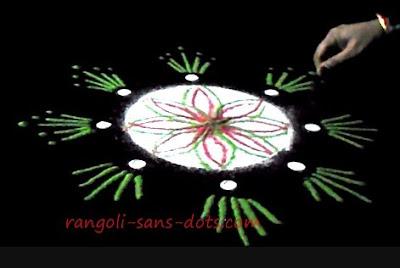 Diwali-special-rangoli-2910b.jpg