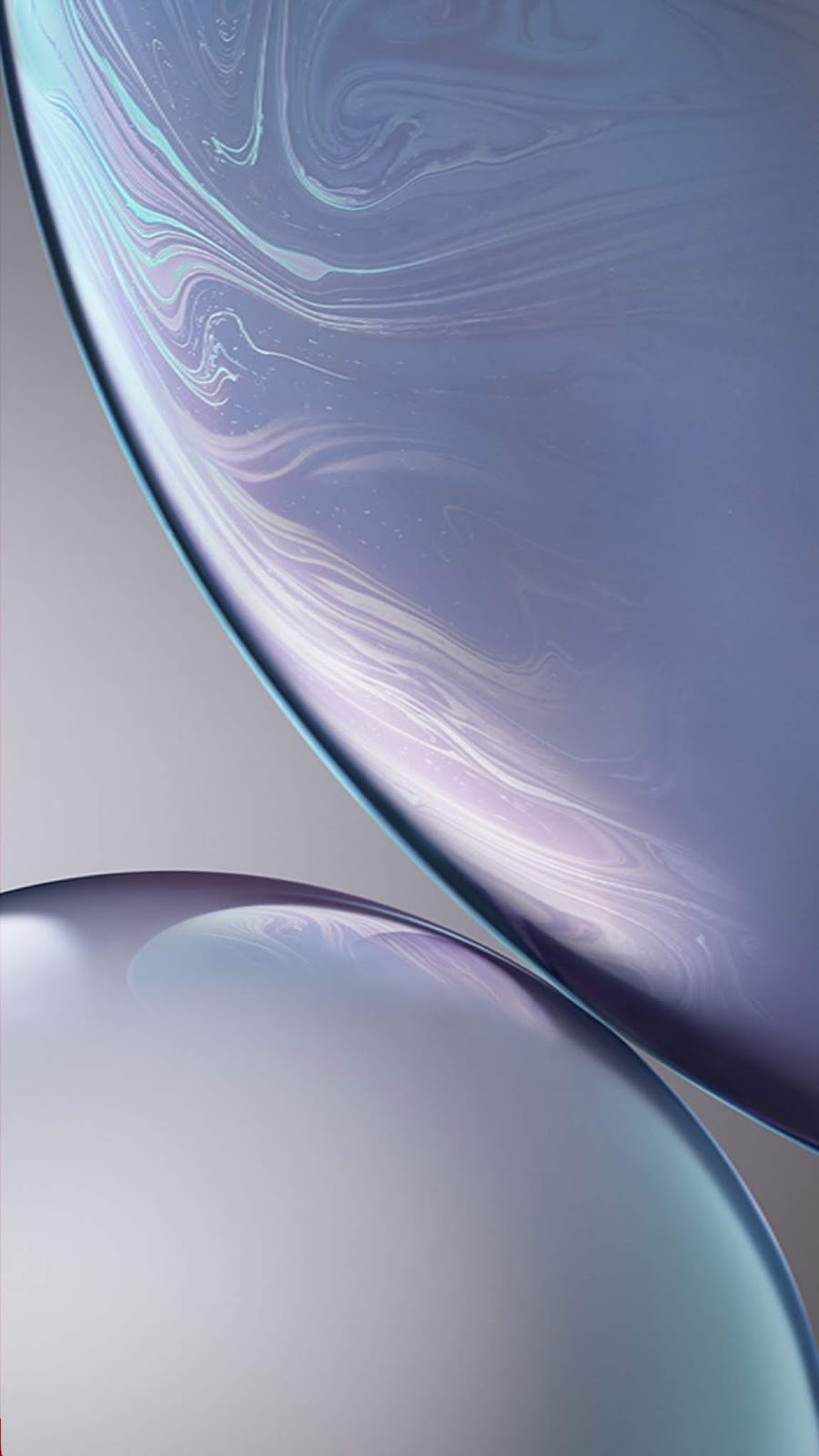 apple iphone XS wallpaper