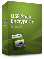 USB Stick Encryption,usb flash drive locker,usb locker,usb security,Thumb Drives locker,GiliSoft USB Stick Encryption,drive security