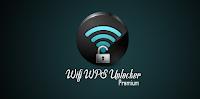 Wifi WPS Unlocker Premium Apk Free