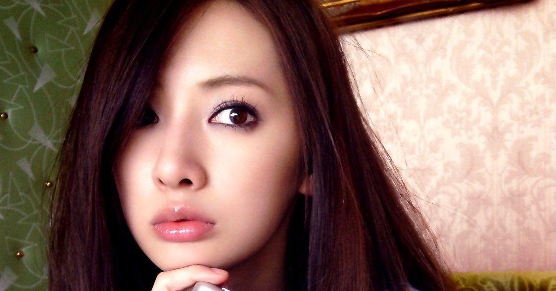 女優ブログ: Keiko Kitagawa (北川景子)