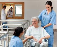 Concorso pubblico per tre Operatori Socio Sanitari in Provincia di Trento