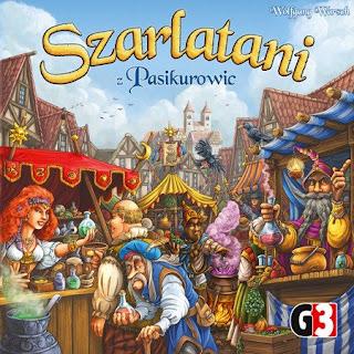 http://www.planszowkiwedwoje.pl/2018/12/szarlatani-z-pasikurowic-recenzja.html