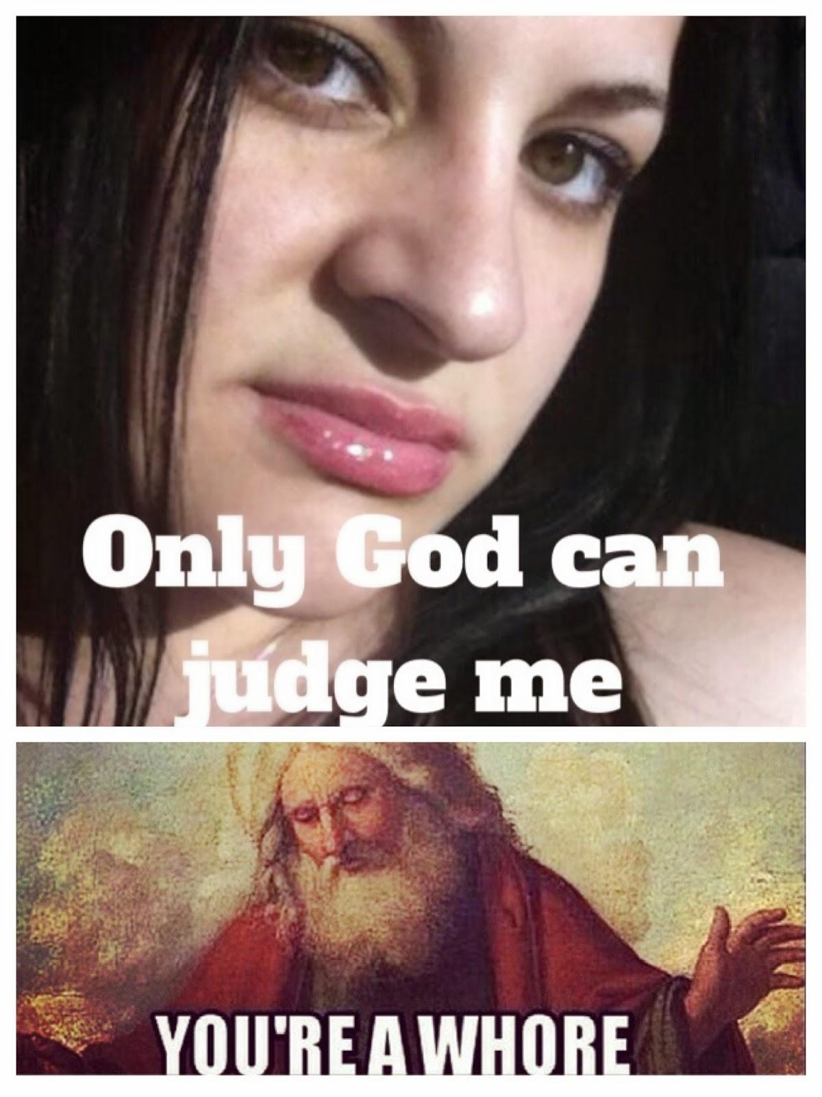 Funny Memes-6421
