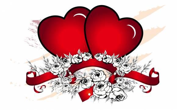 čestitke za valentinovo smiješne Čestitke za Valentinovo   Citati i izreke o ljubavi, statusi, čestitke čestitke za valentinovo smiješne