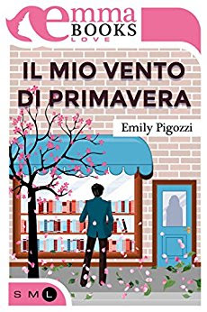 https://www.amazon.it/Il-mio-vento-di-primavera-ebook/dp/B06Y2DPD4M/ref=sr_1_1?s=books&ie=UTF8&qid=1498858619&sr=1-1