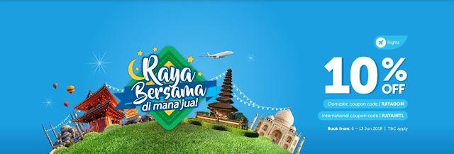https://www.traveloka.com/en-my/promotion