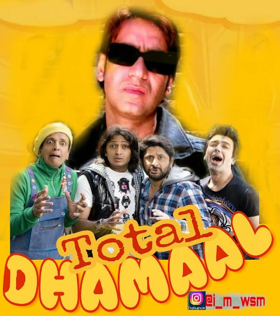 latest bollywood movies