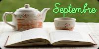 http://unpeudelecture.blogspot.com/2018/10/bilan-lectures-septembre-2018.html