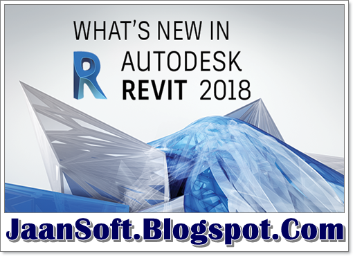 Autodesk Revit 2018 Download For PC (32-Bit/64-Bit)