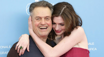 hathaway-pens-emotional-tribute-to-jonathan-demme