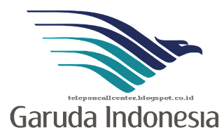 Nomor Call Center Customer Service Garuda Indonesia